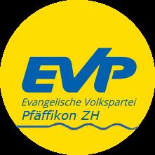 Vorstand EVP Pfäffikon