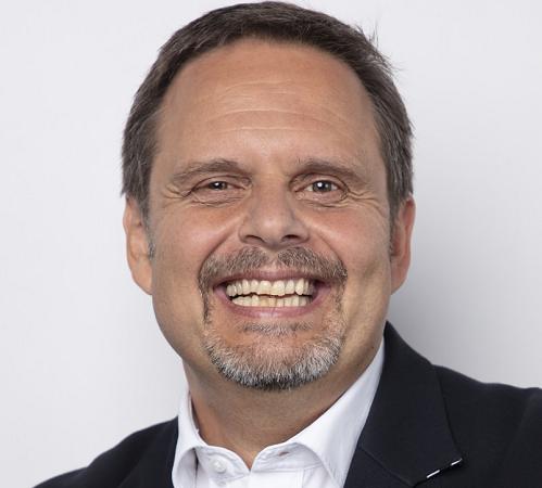 Rochus Burtscher – SVP-Kantonsrat, Dietikon